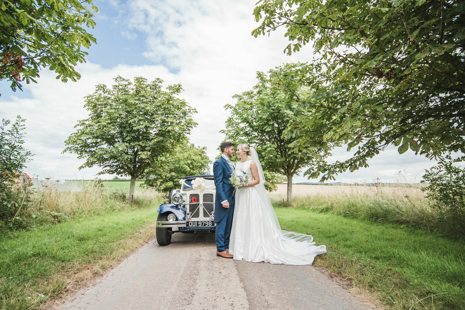 Lyde Arundel wedding photographer