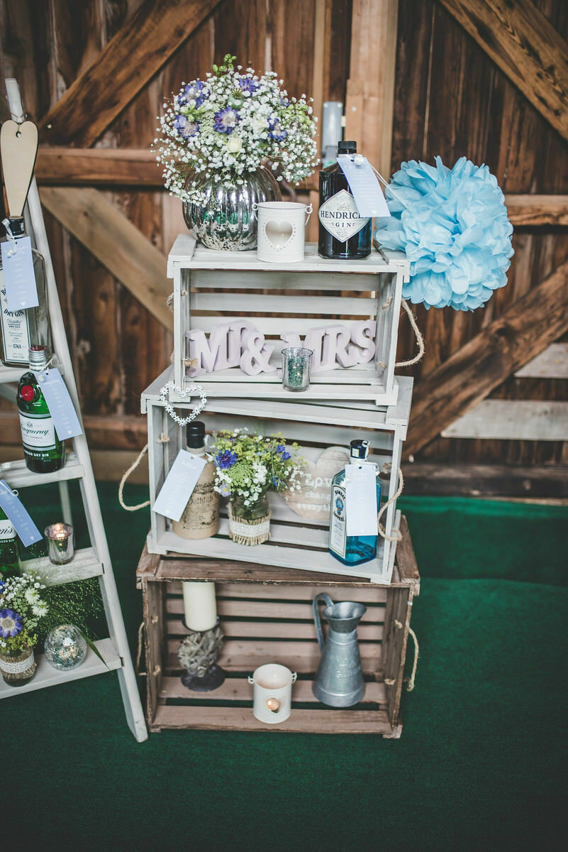 couture events wedding decor