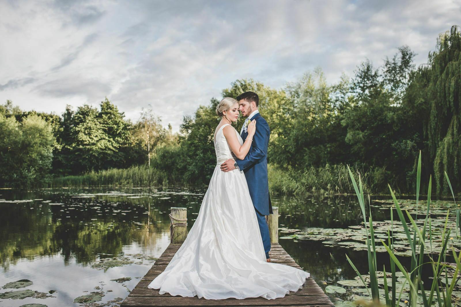 Lyde arundel wedding